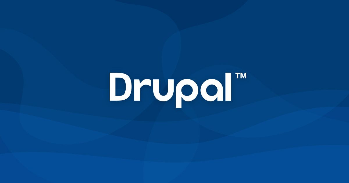 Empresas colombianas que confían en Drupal